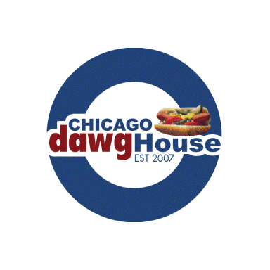 Chicago Dawg House